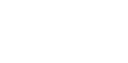 International Balance Group S.A.L.